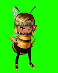 intsik kwakang's avatar