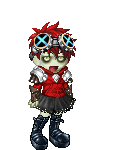 InsaneKazekage's avatar