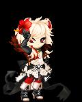 Riketse's avatar
