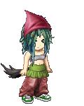 i am dancert's avatar