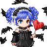 frenzyotaku's avatar