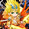 Atehensem_Master_Prince's avatar