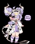 SlNON's avatar