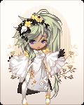 RojaZorra's avatar