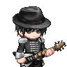 Spidey 117's avatar