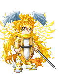 Archangel Serith