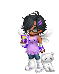 cookie_pirate_sora506