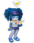 angelove_me2000's avatar