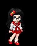 Wasuseru's avatar