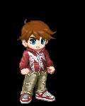 ronaldthegreat's avatar