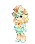 iSoprano's avatar