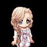 iiFlyingPandaz's avatar