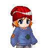 RoxasOfKingdomHearts's avatar