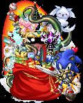 Ona-anO's avatar