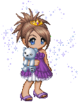 saphireflames6's avatar