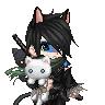 Neko Kyu's avatar
