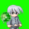 Grey_Demon_Werewolf's avatar