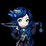 Volie's avatar