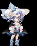 Salty Licorice's avatar