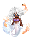 Sapphire Ume