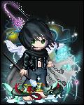 Exoticus's avatar