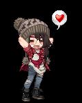 Gabsby's avatar