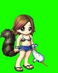 Minako88's avatar