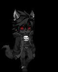AaronRizzuto's avatar
