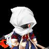 Skysis's avatar