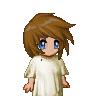 Misserry's avatar