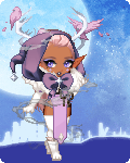 Mischief and Artifacts  's avatar