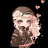 Lady Lassila's avatar