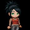 BlackCatCrescent's avatar