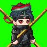 rory15's avatar