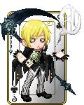 Nura Rikuo's avatar