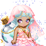 TenraiHime's avatar