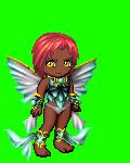 Coduro Sokuno's avatar