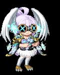 OhMandi's avatar