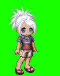 Catgirl_AF's avatar