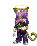 imandy_the_kitty