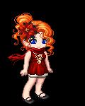 scarletrose_butterfly's avatar