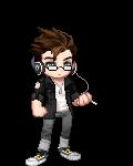 Maithreya's avatar