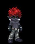 soul of the lunar artist's avatar