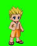 xNaruto_Uzumakix's avatar