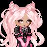 cassildasdragon's avatar