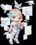 Mirray's avatar