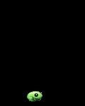 CityOfAngeIs's avatar