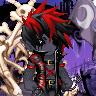 Rayet Treyarch's avatar