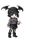 Iovelyprayers's avatar