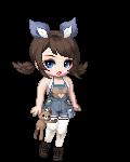 Yui_Saruki 's avatar